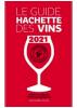 Guide Hachette 2021
